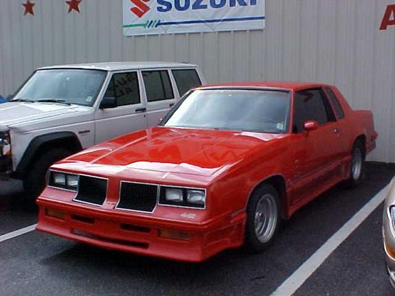 Another 228Boy 1994 Chevrolet Caprice post... - 1461465