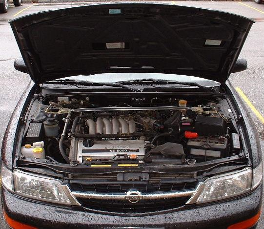 Another gmt_max 1999 Nissan Maxima post... - 1473365
