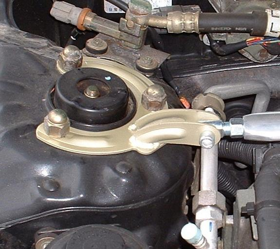 Another gmt_max 1999 Nissan Maxima post... - 1473366