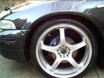 Another Stratus183 1998 Dodge Stratus post... - 1479783