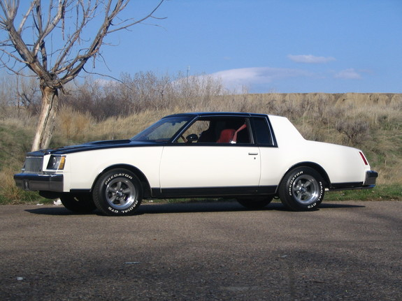 another 79buickregal 1979 buick regal post photo 1483445. Black Bedroom Furniture Sets. Home Design Ideas