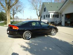 kgizzle45jeep 2002 Dodge Intrepid