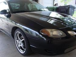 Another OahuZX2 1998 Ford ZX2 post... - 1503761