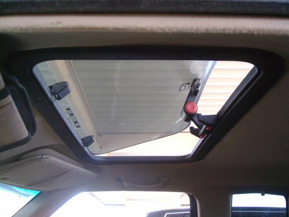 Another leveled 1996 Chevrolet S10 Regular Cab post... - 1509728