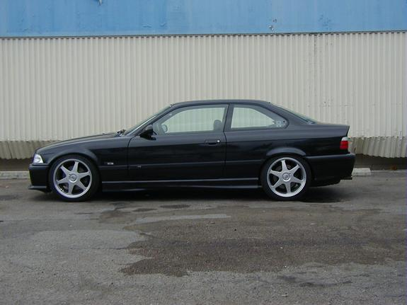 Another evildaniel 1995 BMW M3 post... - 1517071