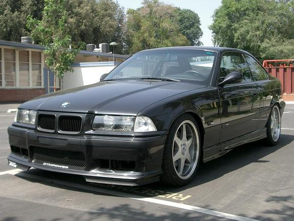 Another evildaniel 1995 BMW M3 post... - 1517073
