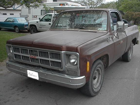 1987 jeep wrangler electrical wiring 92fivoh 1980 gmc sierra 1500 regular cab specs photos jeep electrical wiring