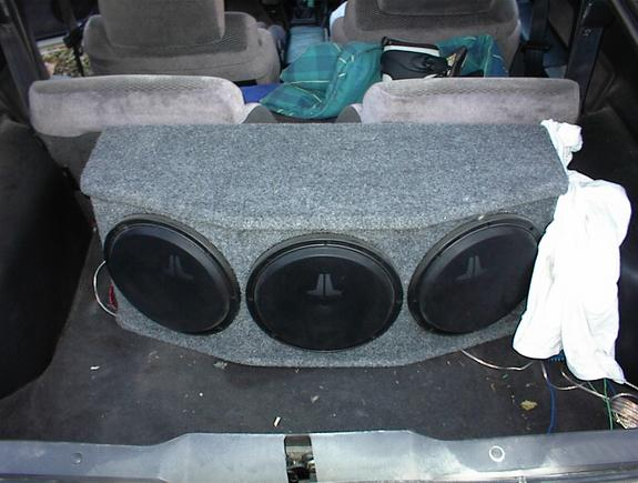 Another 327rx7 1987 Mazda RX-7 post... - 1527201