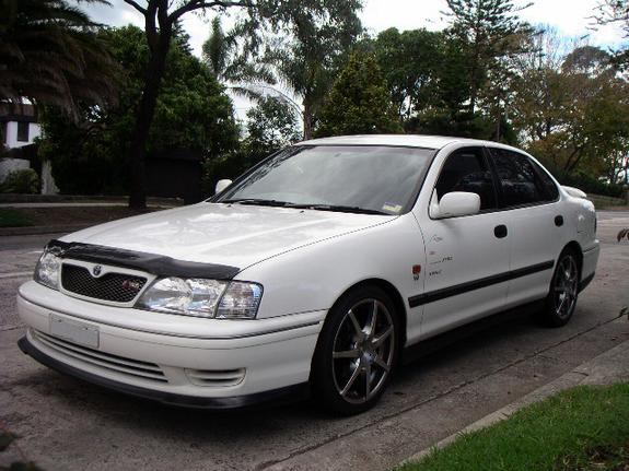 icetrix 39 s 1997 toyota avalon page 2 in sydney. Black Bedroom Furniture Sets. Home Design Ideas