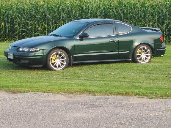1lowolds 2001 oldsmobile alero s photo gallery at cardomain 1lowolds 2001 oldsmobile alero s photo gallery at cardomain