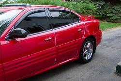 Another cynthianlacey 2002 Pontiac Grand Am post... - 1542692