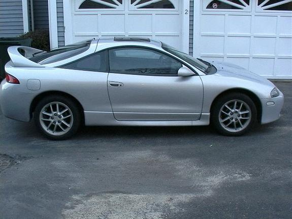 Another tvestnes 1997 Mitsubishi Eclipse post   4388302 by