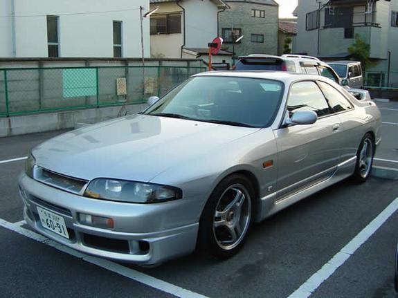 Another Maxout_one 1990 Toyota Supra post... - 1565823