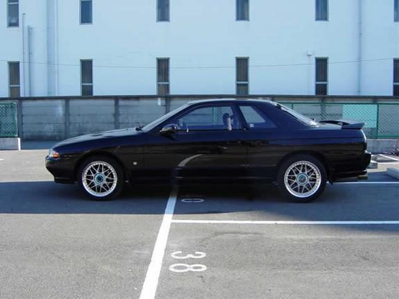 Another Maxout_one 1990 Toyota Supra post... - 1565824