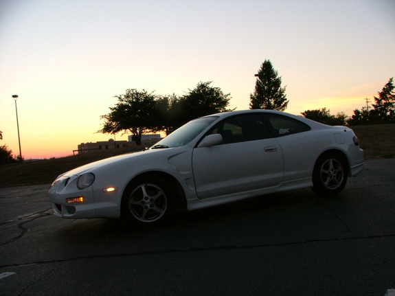 Another ConSynX 1998 Toyota Celica post... - 1569545