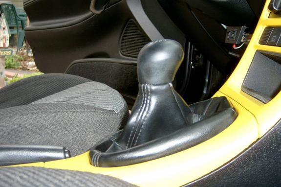 Another tcd2004 1994 Ford Probe post... - 1578872