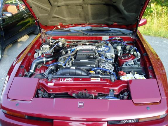 Another khorn_1 1990 Toyota Supra post... - 1579733