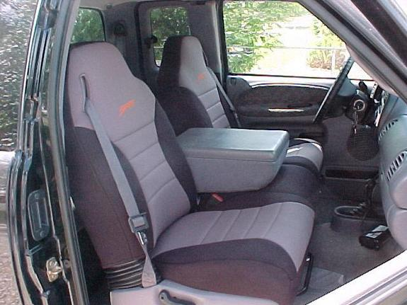 1999 dodge ram 1500 seat covers car autos gallery. Black Bedroom Furniture Sets. Home Design Ideas