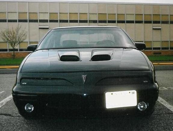 Another flame520 1995 Pontiac Grand Prix post... - 1592182