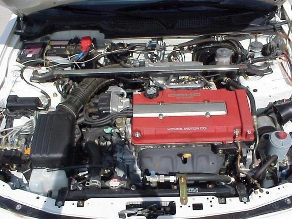 Another zx2sr 1998 Acura Integra post... - 1594447