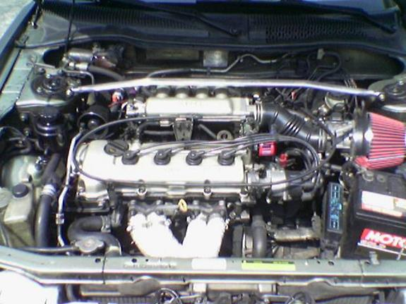 nissan b13 engine nissan free engine image for user manual