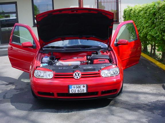 eurotecnic 2003 volkswagen golf specs photos. Black Bedroom Furniture Sets. Home Design Ideas