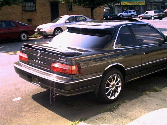 Another Ackman 1989 Acura Legend post... - 1597145