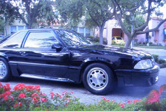 Another evan217 1996 Ford Mustang post... - 1603198