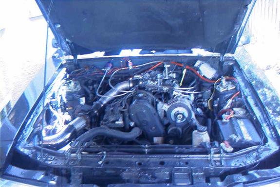 Another evan217 1996 Ford Mustang post... - 1603215