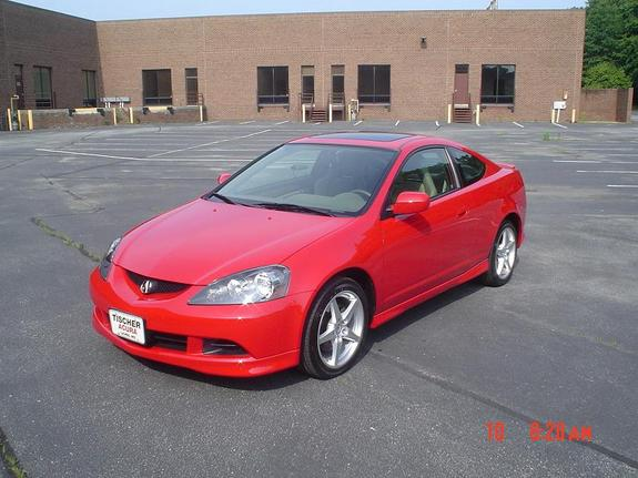 Another RiceBoy04 2005 Acura RSX post... - 1605940