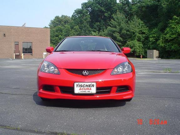 Another RiceBoy04 2005 Acura RSX post... - 1605942