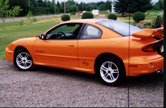 mathieudegrace 1996 pontiac sunfire specs photos modification info at cardomain cardomain