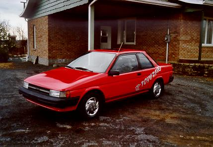 racingtoymen 1989 toyota tercel specs photos. Black Bedroom Furniture Sets. Home Design Ideas