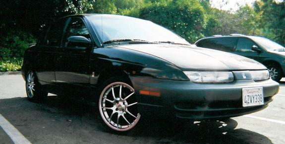 Another drift_sc2 1997 Saturn S-Series post... - 1614973
