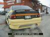 Another crxrulez 1995 Ford Escort post... - 1612948