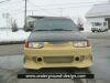 Another crxrulez 1995 Ford Escort post... - 1612949