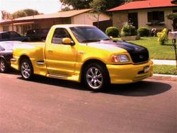 bagged_boss 2002 Ford F150 Regular Cab 1616189