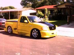 bagged_boss 2002 Ford F150 Regular Cab 1616190