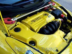 Another YellowCelica_GT 2002 Toyota Celica post... - 1617401