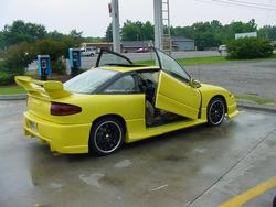 Another whoopee95 1995 Saturn S-Series post... - 1618037