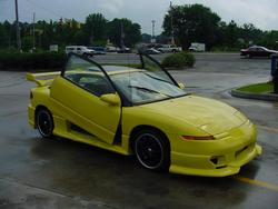 Another whoopee95 1995 Saturn S-Series post... - 1618038