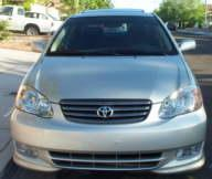 Another nats_coy_toy 2003 Toyota Corolla post... - 1621918
