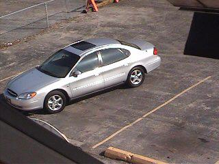 Another Simply_Punk 2002 Ford Taurus post... - 1626994