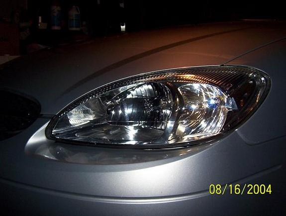 Another Simply_Punk 2002 Ford Taurus post... - 1627001