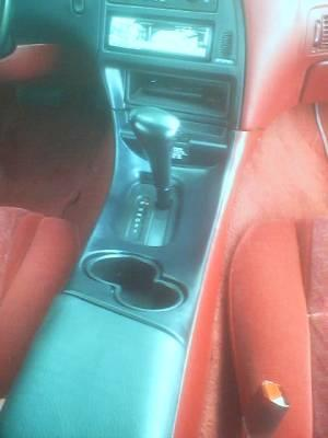Another skerton17s 1994 Ford Thunderbird post... - 1633105
