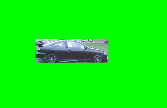 Another ricecav 1996 Chevrolet Cavalier post... - 1638651
