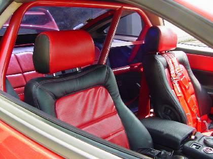 Another doctorscrubgto 1991 Dodge Stealth post... - 1644229