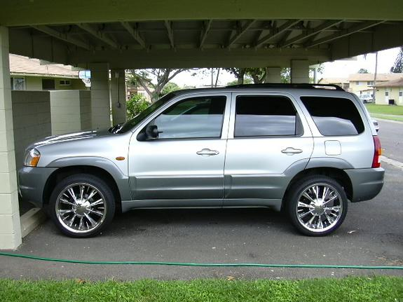 Hatebreed9 2001 mazda tribute specs photos modification info at hatebreed9 2001 mazda tribute 3522590001large sciox Image collections