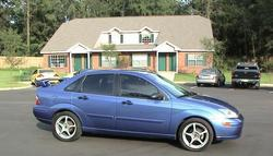 Another svtbelch 2003 Ford Focus post... - 1659901