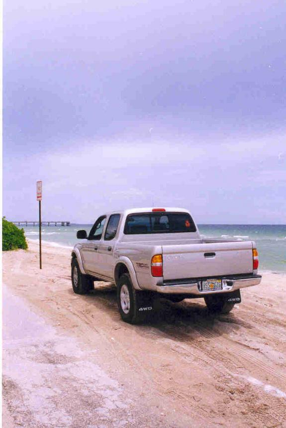 rafucho 2002 toyota tacoma xtra cab specs photos modification info at cardomain. Black Bedroom Furniture Sets. Home Design Ideas